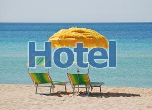 Hotel Vicino le Spiagge